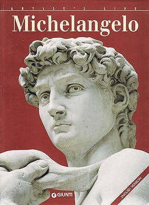 michelangelo book review Michelangelo: review of michelangelo by miles j unger, plus back-story and other interesting facts about the book.