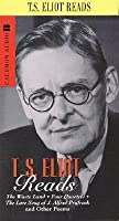 T.S. Eliot Reads: The Wasteland, Four Quartets and Other Poems