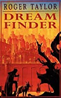 Dream Finder(Chronicles of Hawklan Sequel,#1)