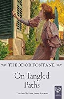On Tangled Paths