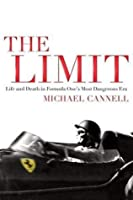 Limit: Life and Death on the 1961 Grand Prix Circuit