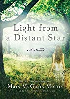 Light from a Distant Star