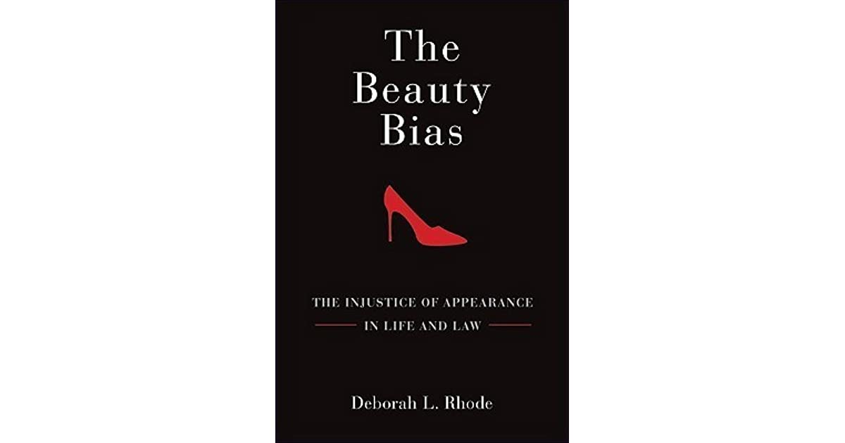 biased beauty essay Need a topic for an argument essay are beauty pageants thoughtco, aug 3, 2017, thoughtcocom/argument-essay-topics-1856987 fleming.