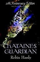 Chataine's Guardian