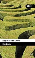 Borges' Short Stories: A Reader's Guide