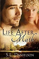 Life After Math (Sequel to Love by the Numbers)