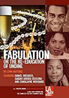 Fabulation or the Re-Education of Undine
