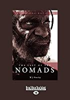 The Last of the Nomads (Easyread Large Edition)