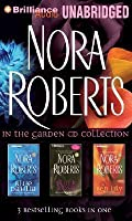 In The Garden collection (In The Garden trilogy #1-3)