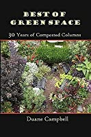 Best of Green Space: 30 Years of Composted Columns