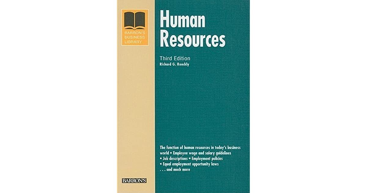 human resources compressed workweek Compressed workweek: a standard workweek compressed into fewer than five days (eg 4-10's, 3-13's) reduced-hours options: please note that reduction in or loss of benefits may occur during reduced hours.