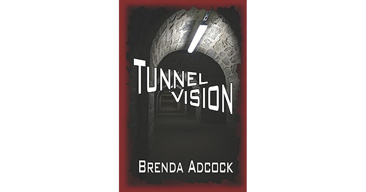 tunnel vision in reading While reading, a person can momentarily experience the so-called tunnel vision phenomenon the study of researchers from turku was published in the esteemed psychological science journal and the results are significant as they indicate that the functional visual field is flexible during reading.