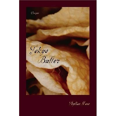 a biography of thylias moss a writer Share thylias moss quotes about layers, culmination and race race is a  the  writer in me can look as far as an african-american woman and stop often that.