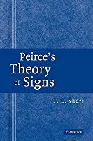 Peirce's Theory of Signs