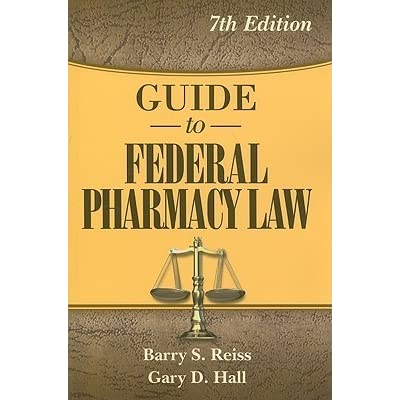 PTCB Pharmacy Law - YouTube