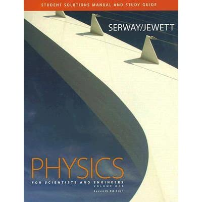 physics for scientists and engineers knight 3rd edition solutions manual pdf