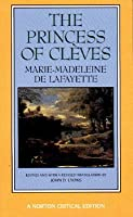 The Princess of Clèves: Contemporary Reactions, Criticism