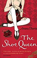 The Shoe Queen