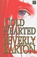 Cold Hearted (Griffin Powell, #9)