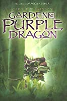 The Dragon Heart Series (4 book series) Kindle Edition