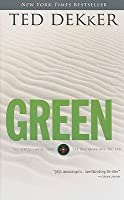 Green: The Beginning and the End (The Circle, #0)