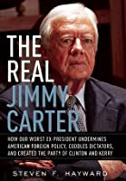 Real Jimmy Carter