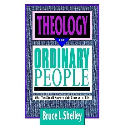 ordinary people themes essay Free college essays - hardships in ordinary people - ordinary people - hardships the theme of ordinary people can be said best in the words of honi werner,  some things cannot be foreseen or understood or blamed on anyone- they can just be endured.