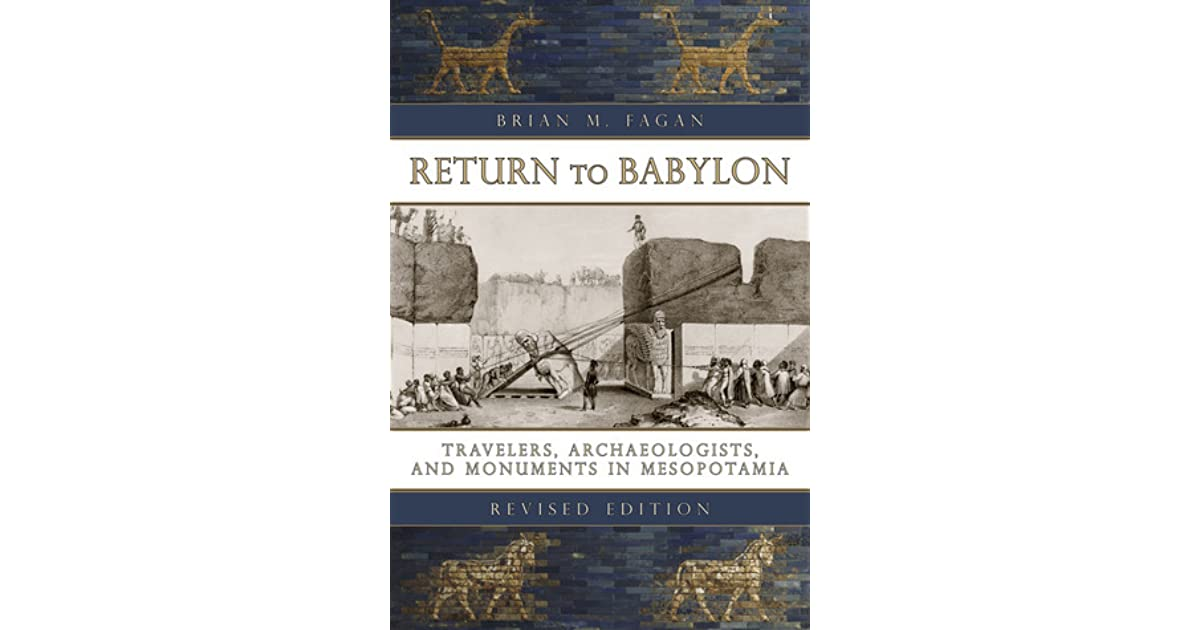an essay of charlies love in return to babylon For charlie wales revisiting babylon does not bring closure coming full circle merely creates a spiralling sense of loss  when charlie comes to ask marion to return honoria to him, he .