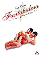 Fantabulosa: A Dictionary of Polari and Gay Slang