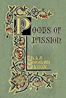 Poems of Passion