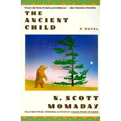 scott momaday essay Maine humanities council: the names: a memoir by n scott momaday lost in translation: growing up between cultures.