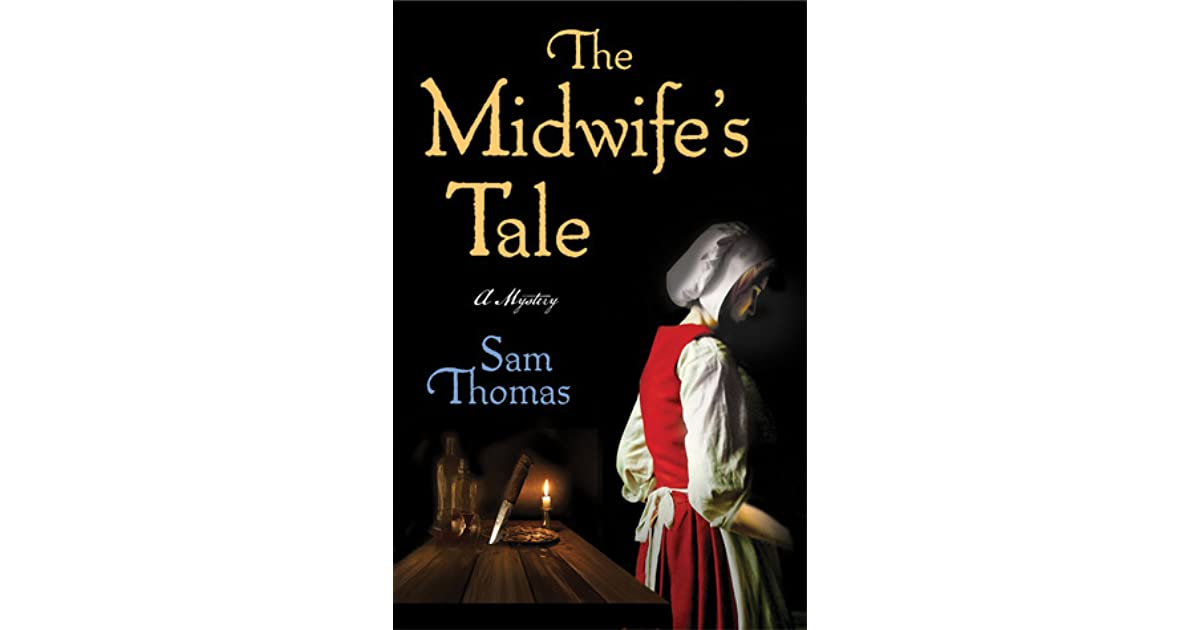 essay a midwifes tale Martha moore ballard is a protagonist of a midwife's tale, written by laurel thatcher ulrich this book is entirely based on martha's diary, who was a midwife.
