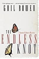 The Endless Knot (A Joanne Kilbourn Mystery #10)