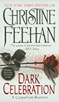Dark Celebration (Dark Carpathian, #17)