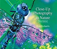 Close-Up Photography in Nature