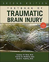 Textbook of Traumatic Brain Injury [With Access Code]