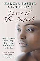 Tears of the Desert: One Woman's True Story of Surviving the Horrors of Darfur