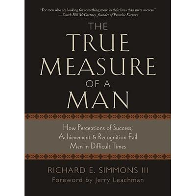 measuring the success of alexander iii Retention is an institutional-level measure of success, and that persistence is an   page 3 a measure of the rate at which students persist in their educational   alexander astin (1997) in his book, what matters in college, takes a unique.