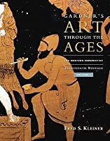 Gardner's Art Through the Ages: A Global History, Vol. 1 13th Edition (Book Only) Paperback