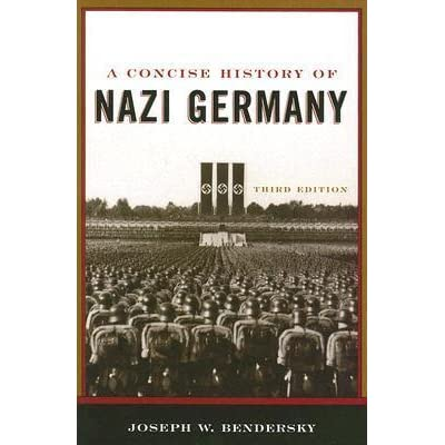 an analysis of nazism in germany This paper relates to the economic analysis of germany the data pertains to year 2007 by sadaffayyaz in types  research  business & economics, sadaf fayyaz, and germany 2007 the data pertains to year 2007.