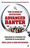 Advanced Banter: The Qi Book of Quotations.