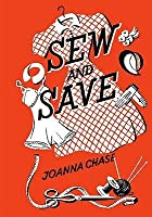 Sew And Save
