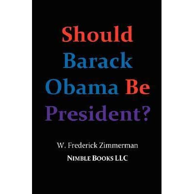"barack obama dreams from my father: book analysis essay Barack obama – ""dreams from my father-a story of race and heritance"" today i want to introduce you united states president barack obama's first memoir, dreams from my father."