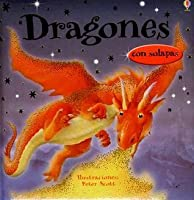 Dragones / Dragons (Titles in Spanish)