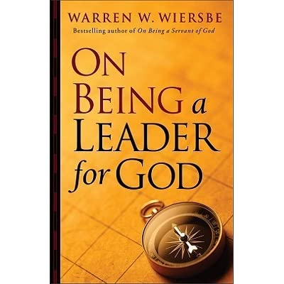 Book Review: On Becoming a Leader by Warren Bennis ...
