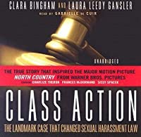 Class Action: The Landmark Case That Changed Sexual Harassment Law