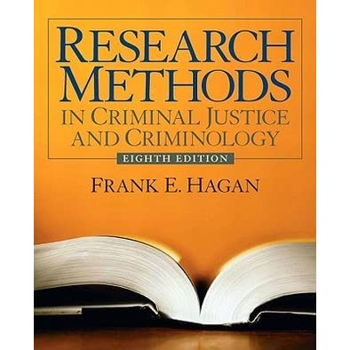 Writing a Criminology Dissertation