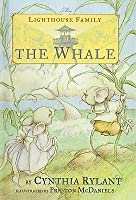 The Whale (Lighthouse Family (Pb))