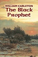The Black Prophet