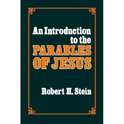 An Introduction To The Parables Of Jesus - Isbn:9780664243906 - image 3